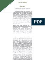 Nietzsche-The Gay Science.pdf