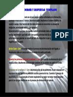Razones_para_Dormir_y_Despertar.pdf