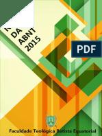 Normas-ABNT-2015.pdf