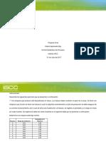 Valeria_ Sepulveda_proyecto_final.docx