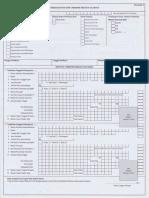 Formulir3-DIT-AnggotaKeluarga.pdf