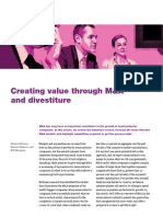 Creating_value_through_M_and_A_and_divestiture.pdf
