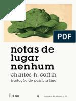 Notas_de_lugar_nenhum.pdf