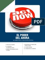 resumenlibro_el_poder_del_ahora.pdf