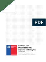 Cancer-de_prostata_25-nov-2015.pdf