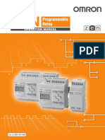 zen operation manual.pdf
