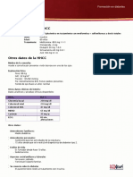 Caso clinico diabetes2.pdf