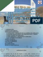 EXTRACCIÓN DE AGREGADOS, ENSAYOS DE LABORATORIO,.pdf