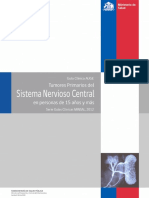 Tumores-Sistema-Nervioso-Central.pdf
