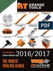 cmt.pdf