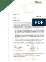 tesis197.pdf