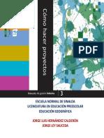MANUAL+PARA+ELABORAR+PROYECTOS+DE+INTERVENCIÓN