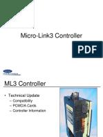 2003 ML3 CONTROLLER.pdf