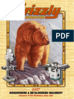 2017_Grizzly_Main_Catalog_Web.pdf