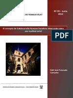 Subdesarrollo Humano socialista.pdf