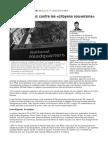 Offensive du fisc contre les «citoyens souverains».pdf