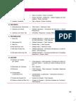 Ratios financieros.pdf