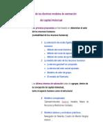 274440881-Estudio-de-Los-Distintos-Modelos-de-Estimacion (1).pdf