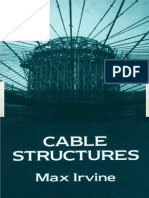 H. Max Irvine-Cable Structures (Structural Mechanics)-The MIT Press (1981).pdf
