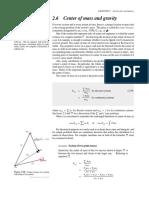 COMRuinaPratap.pdf