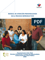 manual reproduccion.pdf