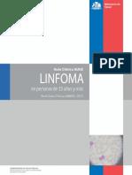 Linfoma-en-personas-de-15-años-y-más.pdf