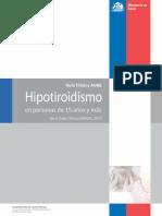 Hipotiroidismo-personas-de-15-años-y-más.pdf