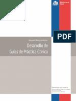 Manual-metodologico-GPC-151014.pdf