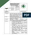 2.3.8. Ep.3 SOP Komunikasi Dengan Sasaran Program 1-12-16