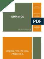 02 Dinamica