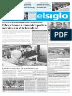 Edición Impresa 27 10 2017