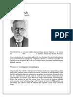 Paul Ehrlich.docx
