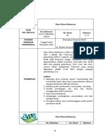 11. STANDAR PROSEDUR OPERASIONAL SWD.docx