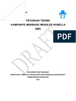 Draft Juknis Kampanye MR Edit 140217 (2) Terbaruuu