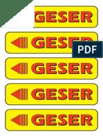 GESER KIRI.pdf