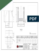 Pieza Proyecto Procesos Fabricación - V 3.0
