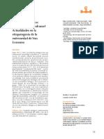 Encefalitis letárgica- ¿enfermedad o síndrome? Actualidades en la etiopatogenia de la enfermedad de Von Economo.pdf