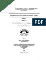 Proposal Devi Natasya Yusaz 1101120275