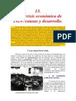 crisis29.pdf