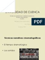 elmontajeylaedicin-130505131332-phpapp01.pptx