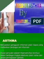 ASKEP ASMA 1.ppt
