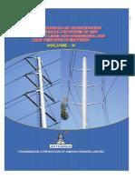 APTRANSCO-Technical-reference-book-2011-vol-ii(1).pdf