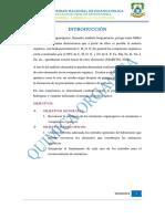 INFORME DE QUIMICA ORGANICA 123.docx