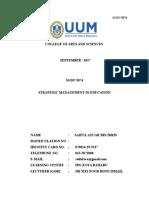 FOUNDATION COVER.doc