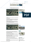 172109_Pumped Hydro in Queensland Ready in 2021_AFR