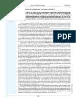 Competencias Profesionales_porte Del Gobierno De