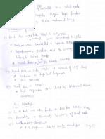 EI6702 LDCS Lecture Notes Unit 1