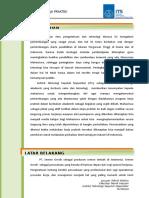 152928097-Proposal-KP-Semen-Gresik-New.doc