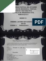 docslide.net_planos-estructurales-55c0921c28fd8.pptx