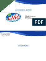Lavie Color Me Run HCM_Coffee Shop Report (7.5).pdf